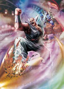 SFXT Heihachi Mishima.jpg