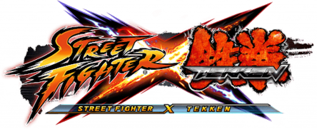 Street fighter x tekken logo.png