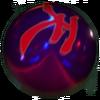 Boule de bowling akuma gouki.png