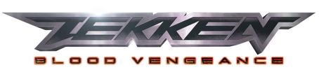 Tekken blood vengeance logo 2.png