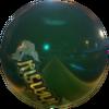 Boule bowling fahkumram.png