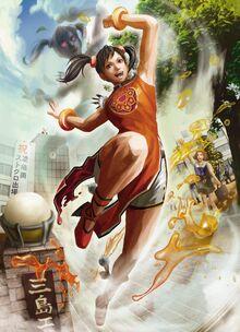 Street-Fighter-X-Tekken-Xiaoyu.jpg