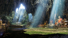 Cave of Enlightement