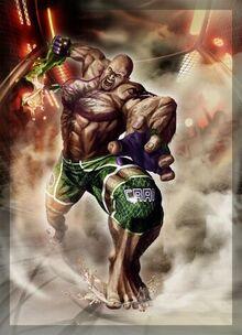 Marduk street fighter v tekken.jpg