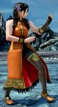 Ling iaoyu/Outfits