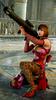 Anna-williams-tekken7-classic-costume-screenshot