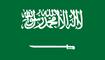 Bandiera arabia saudita.png