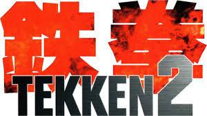 Logo Tekken 2.jpg