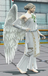 Angel/Outfits