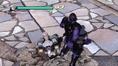 Labo de combat niveau 3 02