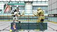 Combot vs bryan