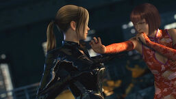 Tekken-blood-vengeance-3D-movie-nina-williams - anna williams.jpg