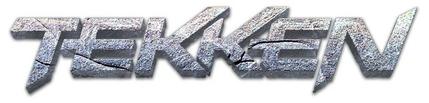 Tekken 2010 logo 2.png