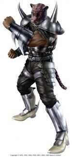 Tekken 5 armor king.jpg