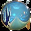 Boule de bowling asuka kazama.png