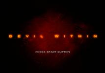 Tekken 5/Devil Within