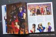 Tekken-art-of-visual-history-05