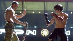 Tekken-trama-e-cast-del-film-tratto-dal-videogioco-maxw-824 bryan vs jin.jpg
