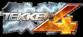 Tekken 4.png