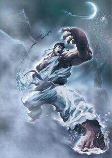 Street-Fighter-x-Tekken-Ryu.jpg