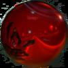 Boule de bowling armor king tekken 7.png