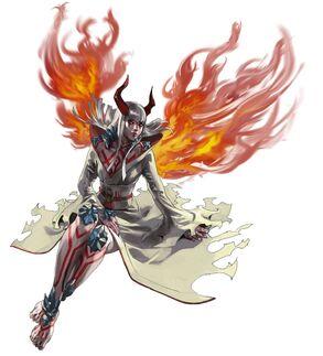 Devil-kazumi-tekken7-artwork-by-junny.jpg