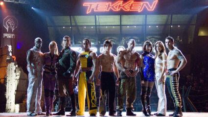 Tekken 2010 il film personaggi.jpg