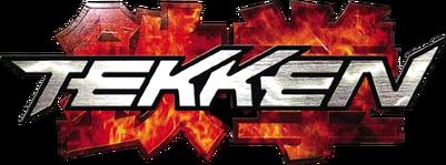 Tekken logo videogame.png