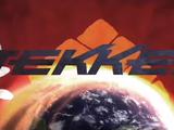 Tekken: Reload