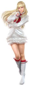 Lili Tekken 5 DR CG.jpg