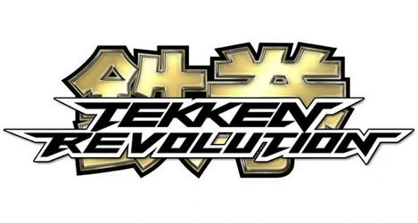 Tekken revolution-0.png