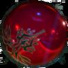 Boule de bowling eliza.png