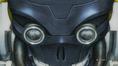 Combot dx