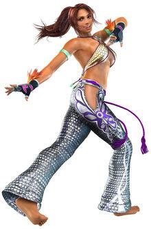 Christie-Monteiro-T5-Tekken-5-Game-Art.jpg