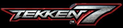 Tekken7-console-logo.png