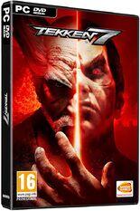 Tekken 7 versione pc.jpg