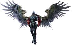 Devil jin tekken blood vengeance.png
