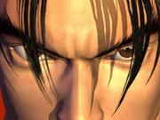 Tekken 3 - Intro Arcade - Jin Kazama (2).png