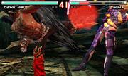 Devil jin vs nina williams tekken 3d prime edition.png
