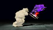 Tekken 2 - Kuma VS Devil (3).png