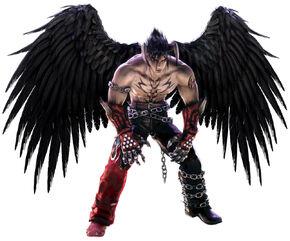 Deviljin-tekken5fix.jpg