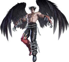 Deviljin-ttt2-art.jpg