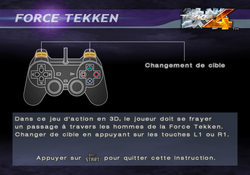 Commandes tekken force tekken 4.png