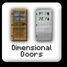 Category:Dimensional Doors