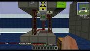 Ядерные реакторы в IC 2 Experimental 1.6.4