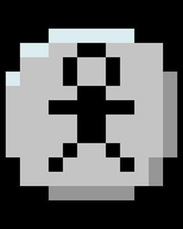 Player Detector Token.png