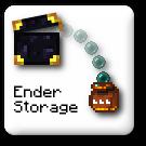 Category:Ender Storage