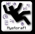 Category:Mystcraft