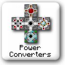 Category:Power Converters