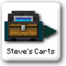 Category:Steve's Carts